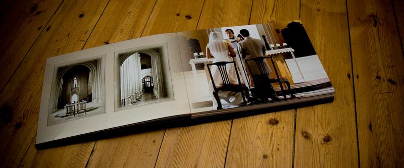 Wedding Photographer London and Bristol