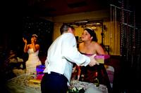 contemporary wedding photography, documentary wedding photography, wedding photojournalism. Reportage wedding photography