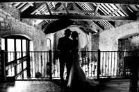 Bath, Priston Mill Wedding Photograph  (558 of 1093)