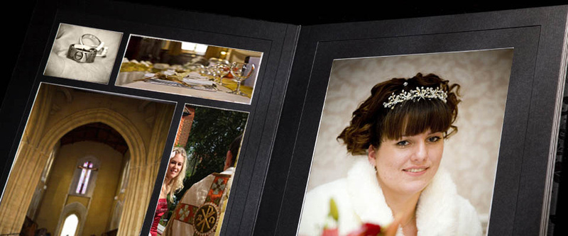 wedding photographers Bristol, London, Leicestershire, Lutterworth