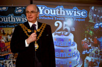 Youthwise25th